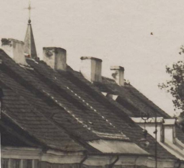 stary Płońsk 35 title=