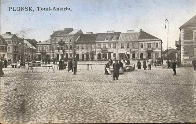 stary Płońsk 41 title=