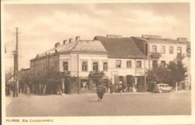 stary Płońsk 2 title=