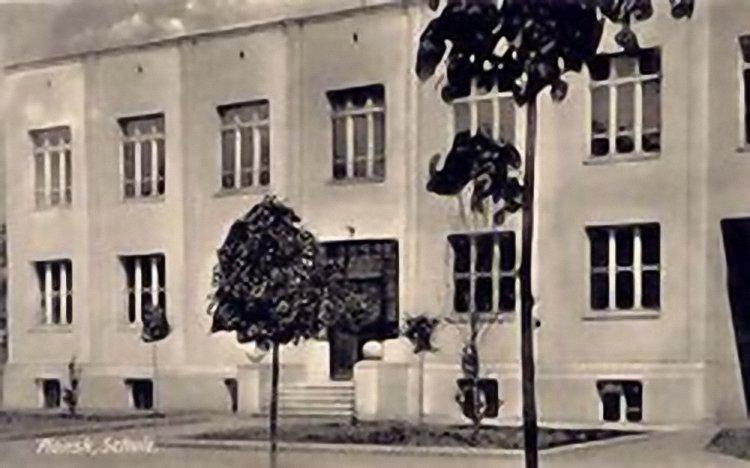 stary Płońsk 6 title=